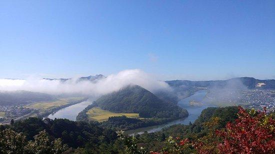 Mt.Nanakura