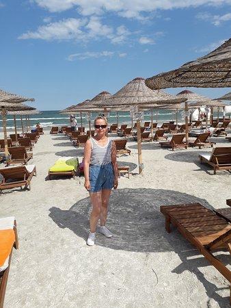 Lemon Cliff Beach Luxury B B Prices Hotel Reviews Mamaia