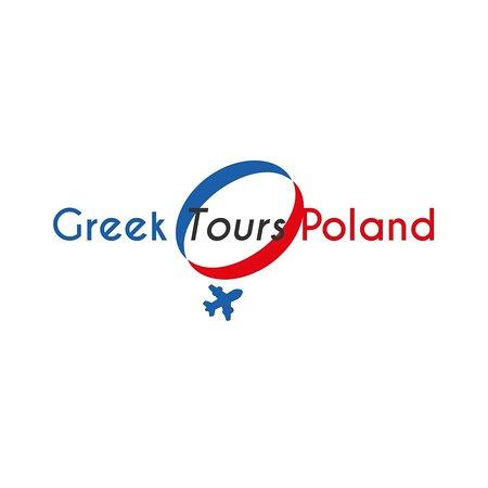 GreekToursPoland