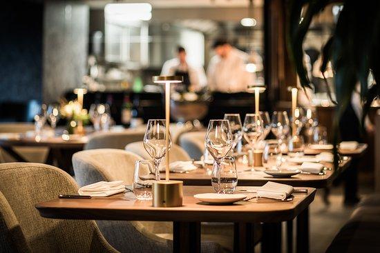 LA TABLE D'ARMANTE, Saint-Nicolas-de-Véroce - Menu, Prix, Restaurant Avis &  Réservations - Tripadvisor