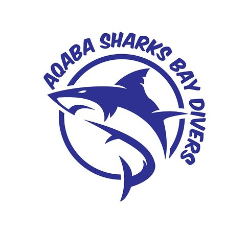 Aqaba Sharks Bay Divers