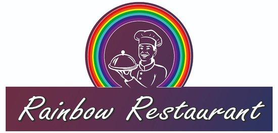 مطعم رينبو