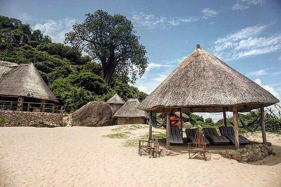Visite culturelle de Lilongwe (Malawi)