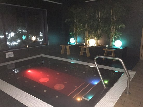 Vital Spa