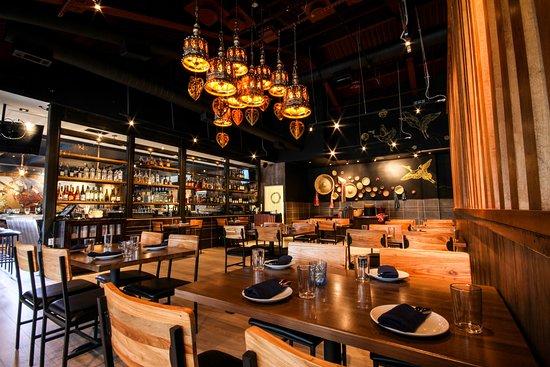 The 10 Best Restaurants In Atlanta Updated November 2020 Tripadvisor