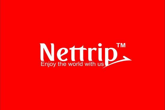 Nettrip