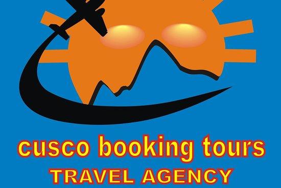 cusco booking tours