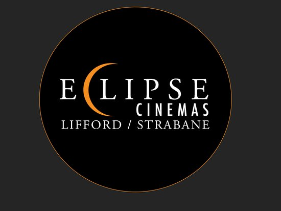 Eclipse Cinemas Lifford-Strabane