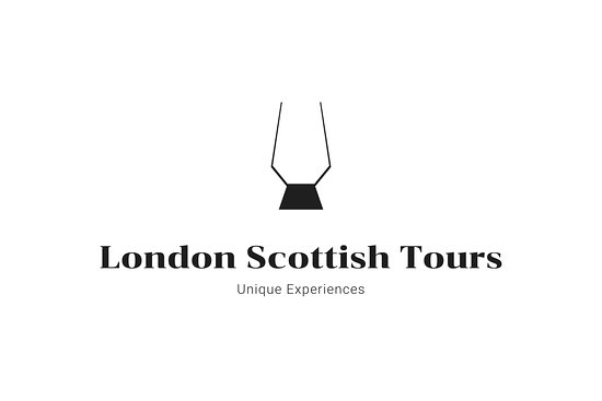 ‪London Scottish Tours‬