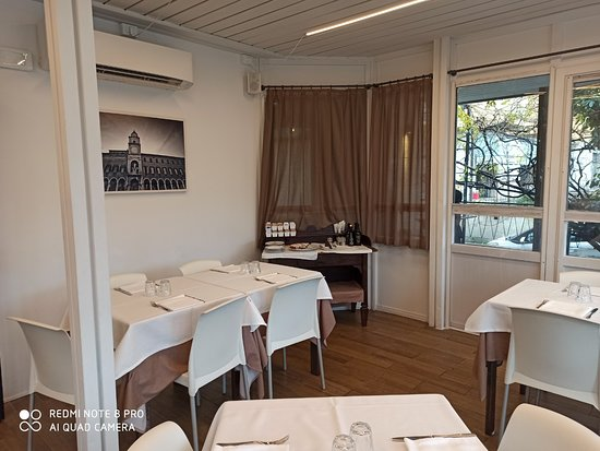 Cucina Di Quartiere Trattoria In San Faustino Modena Restaurant Reviews Photos Phone Number Tripadvisor