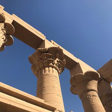 Aswan City Tours