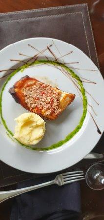 Foto de Restaurante Don Salvador