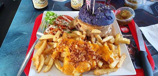 Lunch Express Mouscron Restaurant Reviews Photos Phone