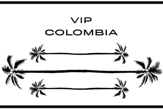 VIP Colombia