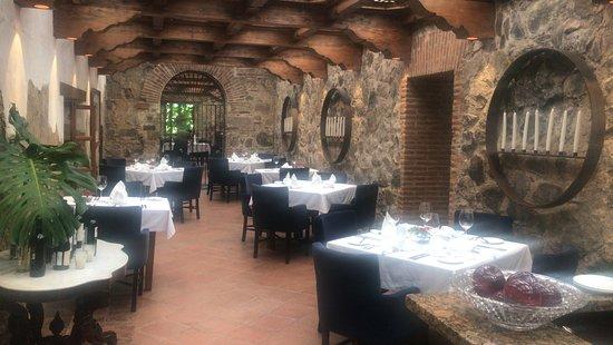 LOS 10 MEJORES restaurantes en Antigua - Actualizado en mayo de 2021 -  Tripadvisor