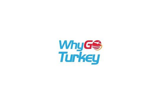 WhyGoTurkey