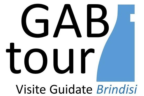 Gab Tour Brindisi