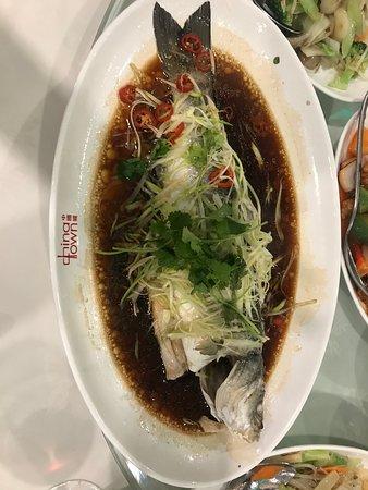 China Town Chinese Restaurant Sheffield Updated 2020 Restaurant Reviews Menu Prices Tripadvisor