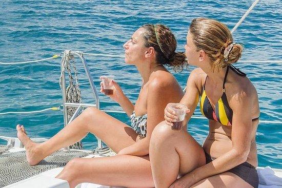 Antigua: diensten op maat door The ...