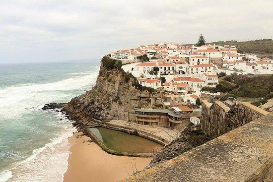 Playas de Lisboa - Sintra
