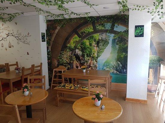 The Vegan Cafe Bath Updated 2020 Restaurant Reviews Photos Phone Number Tripadvisor