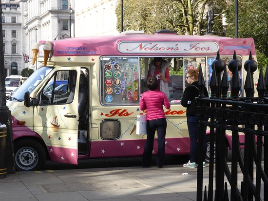 Londýn, UK: Regent Street e dintorni