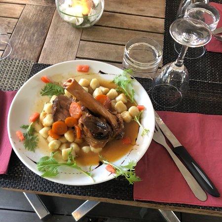 Nice, France: Nos suggestions du jour