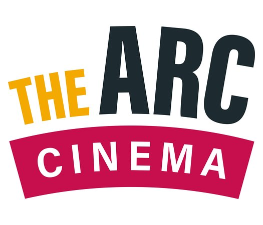The Arc Cinema Great Yarmouth
