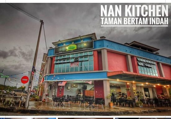 Kepala Batas, Malaysia: The best local food , tomyam  and western food in town, once u try u will never forget and surely u will come again