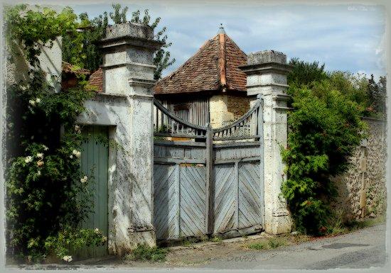 Varaignes (Dordogne)