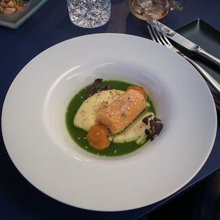 Gioias Restaurant - Rheinau