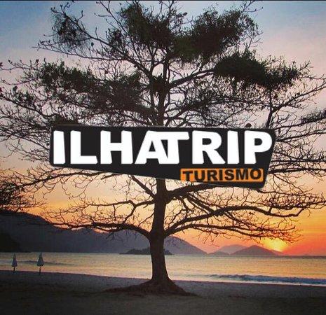 ILHATRIP Agencia de Turismo