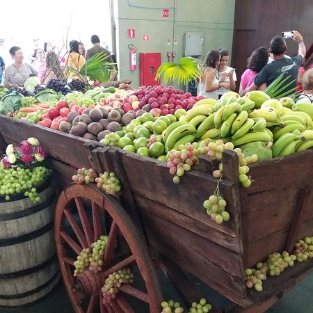 Jundiaí Grape Festival