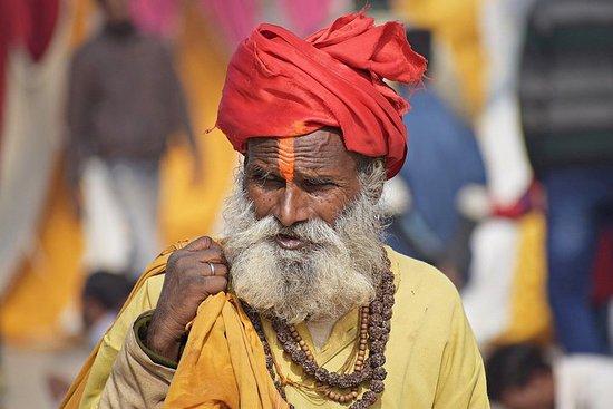Private Varanasi Allahabad Ayodhaya Tour Package