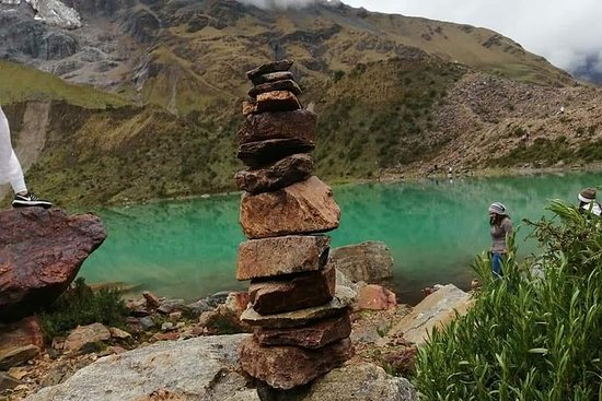 Humantay湖私人之旅1天,在08:00 AM出发