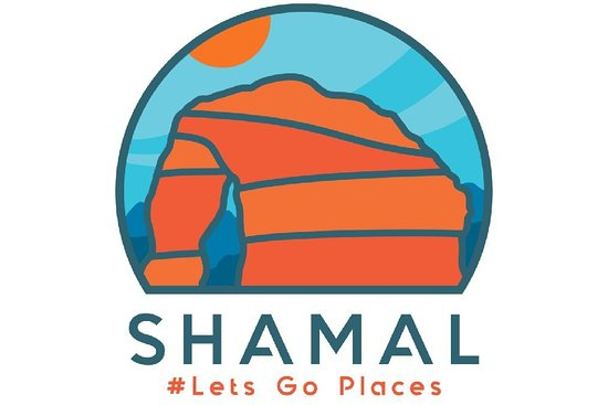 SHAMAL Adventures