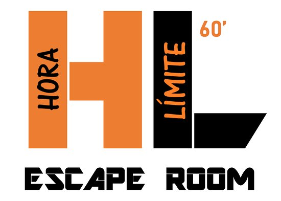 Hora Limite Escape Room