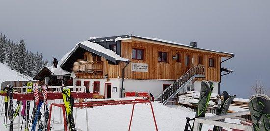 Foto de Viehhofen