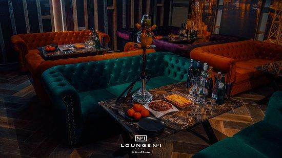 lounge_1_porto