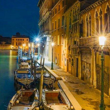 Βενετία, Ιταλία: A venetian dream⭐️🇮🇹