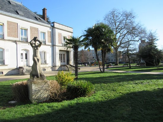 Square Hameln