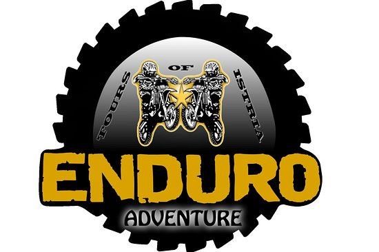 Enduro Adventure Istria