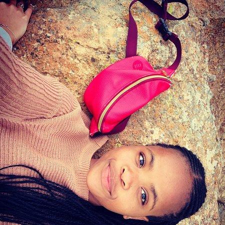 Lesotho: 🙌🏼