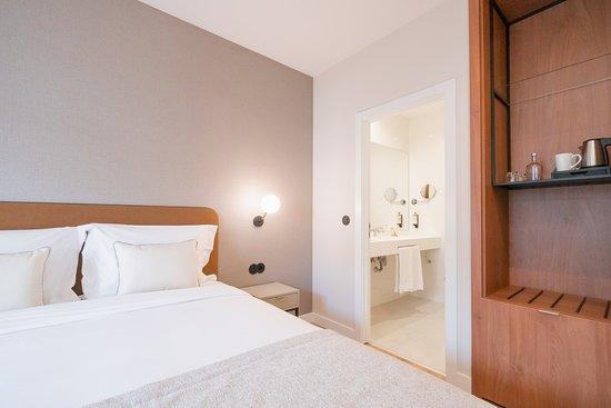 Lx SoHo Boutique Hotel, hoteles en Lisboa