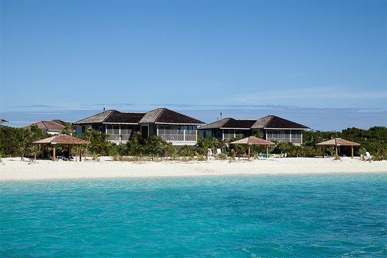 Kahari Resort