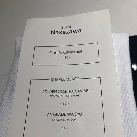 Gochiso sama deshita! Oīshi katta!