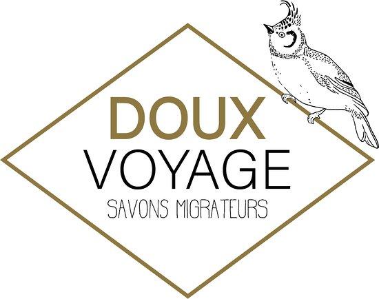 Savonnerie Doux Voyage