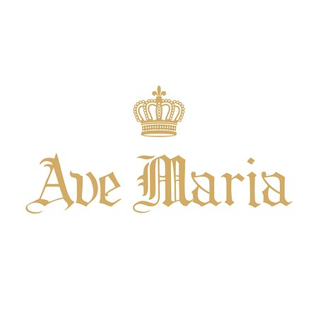 Ave Maria - Casa & Santeria
