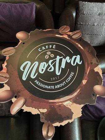 Caffe Nostra