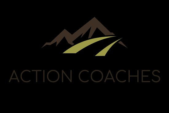 Action Coaches